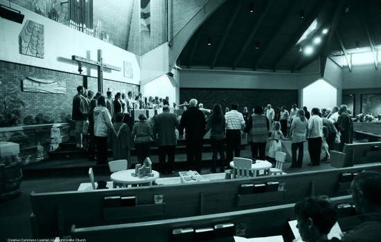 punqtum-scenic-grace-church-fb3ded18c5_o